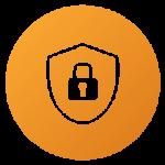 Insinööritoimisto Salonoja: Tieto- ja turvajärjestelmät