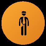 Insinööritoimisto Salonoja: Sähköistysprojektien valvontatehtävät