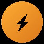 Insinööritoimisto Salonoja: Sähköjärjestelmien suunnittelu